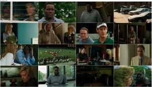 دانلود فیلم نقطه کور با دوبله فارسی The Blind Side 2009
