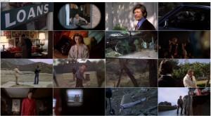 دانلود فیلم متخصص با دوبله فارسی The Mechanic 1972