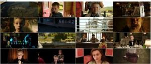 دانلود فیلم نبوغ شگفت انگیز با دوبله فارسی