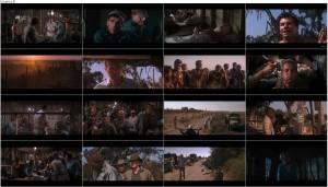 دانلود فیلم لوک خوش دست با دوبله فارسی Cool Hand Luke 1967