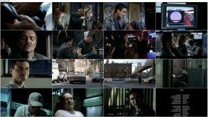 دانلود فیلم قاتل دیجیتال با دوبله فارسی Dot Kill 2005