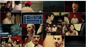 دانلود فیلم اتاق فرمت با دوبله فارسی