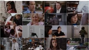 دانلود فیلم دنیای وارونه با دوبله فارسی Opposite Day 2009