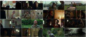 دانلود فیلم مردان تاریخی با دوبله فارسی The Monuments Men 2014