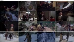 دانلود فیلم فیلم بوفالوی سفید با دوبله فارسی