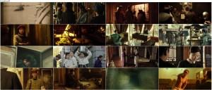 دانلود فیلم ترور با دوبله فارسی Assassination 2015