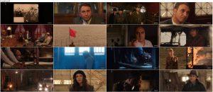 دانلود فیلم استرداد, دانلود رایگان فیلم استرداد, دانلود فیلم ایرانی استرداد با کیفیت HD