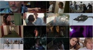 دانلود فیلم گریزناپذیر با دوبله فارسی
