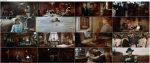 دانلود فیلم کلبه عمو تام با دوبله فارسی