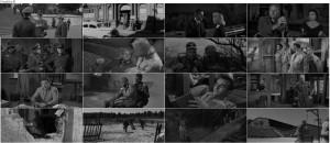 دانلود فیلم شیران جوان با دوبله فارسی The Young Lions 1958
