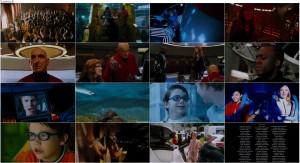دانلود فیلم تاندربردز با دوبله فارسی