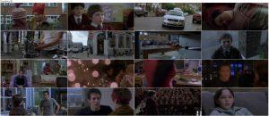 دانلود فیلم درباره پسر با دوبله فارسی