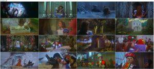دانلود فیلم آلیس در سرزمین عجایب با دوبله فارسی