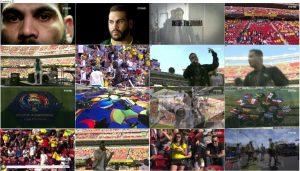 دانلود افتتاحیه جام ملت های آمریکای جنوبی 2016 با کیفیت فول اچ دی