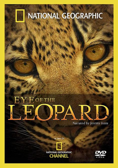 دانلود مستند چشم پلنگ Eye of the Leopard 2006