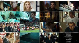 دانلود فیلم گل 3 تسخیر دنیا با دوبله فارسی