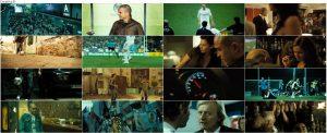 دانلود فیلم گل 2 زندگی در رویا با دوبله فارسی
