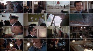 دانلود فیلم جاگرنات با دوبله فارسی Juggernaut 1974