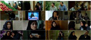 دانلود فیلم کوچه بی نام با لینک مستقیم و کیفیت عالی