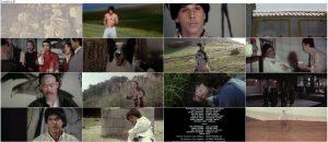 دانلود فیلم کونگ پو: مشت وارد می شود با دوبله فارسی