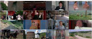 دانلود دوبله فارسی فیلم جنجال بزرگ The Big Runaround 1966