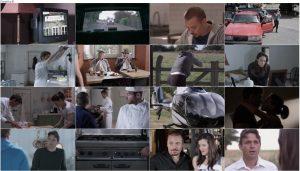 دانلود فیلم آشپزی از صمیم قلب با دوبله فارسی