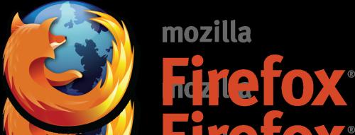 دانلود مرورگر فایرفاکس Mozilla Firefox 47.0 Final