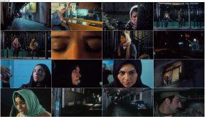 دانلود رایگان فیلم روایت های ناتمام با کیفیت عالی