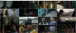 دانلود فیلم اسب سیاه با دوبله فارسی