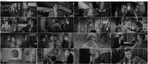 دانلود فیلم بیلیاردباز با دوبله فارسی The Hustler 1961
