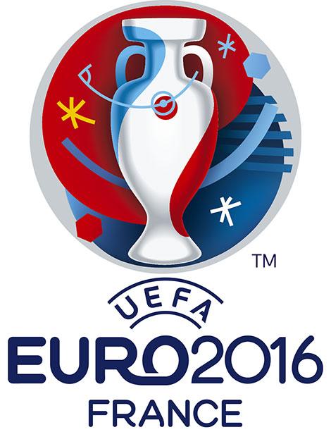 دانلود مراسم افتتاحیه یورو UEFA Euro Opening Ceremony 2016