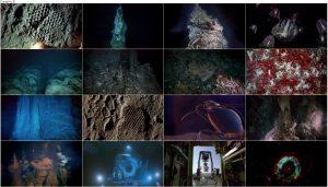دانلود مستند Volcanoes of the Deep Sea 2003