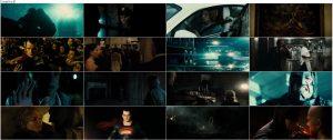 دانلود فیلم بتمن علیه سوپرمن با دوبله فارسی