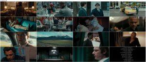 دانلود دوبله فارسی فیلم قربانی پیاده Pawn Sacrifice 2014