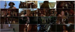 دانلود فیلم دزدان دریایی با دوبله فارسی