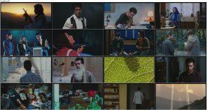 دانلود رایگان فیلم ساکن طبقه وسط با لینک مستقیم