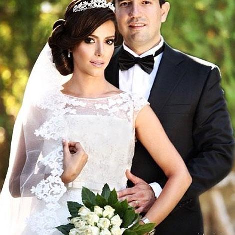 دانستنی های جنسی و آموزنده ویژه زوج های جوان در شب عروسی