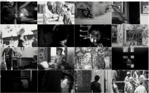 دانلود فیلم تجربه به کارگردانی عباس کیارستمی, دانلود فیلم تجربه, دانلود رایگان فیلم تجربه, دانلود مستقیم فیلم تجربه, دانلود فیلم تجربه با حجم کم