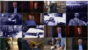 دانلود مستند چهل و دو روش کشتن هیتلر با دوبله فارسی