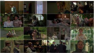 دانلود دوبله فارسی فیلم آنه شرلی Anne of Green Gables 1985