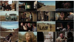 دانلود دوبله فارسی فیلم Bonnie and Clyde 1967