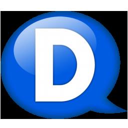 Doostiha