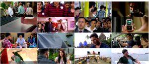 دانلود دوبله فارسی فیلم تعطیلات Holiday 2014