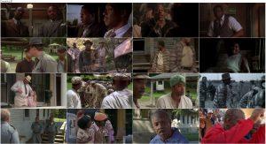 دانلود فیلم زندگی با دوبله فارسی Life 1999