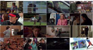 دانلود فیلم کودک مریخی با دوبله فارسی Martian Child 2007