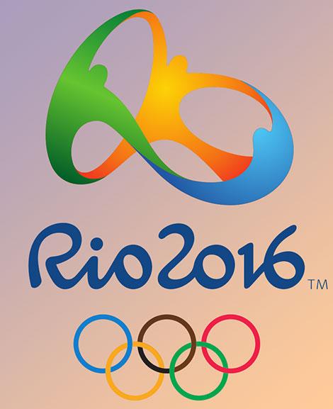 دانلود مراسم افتتاحیه بازی های المپیک Olympic Games Rio 2016