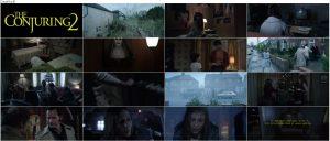 دانلود فیلم احضار 2 با دوبله فارسی