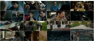دانلود دوبله فارسی فیلم طعمه The Prey 2011
