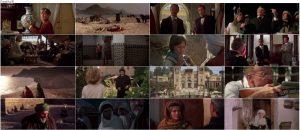 دانلود فیلم شیر و باد با دوبله فارسی