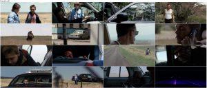 دانلود فیلم ماشین پلیس با دوبله فارسی Cop Car 2015